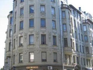 /ar-ae/amulet-hotel-at-bolshoy-prospekt/hotel/saint-petersburg-ru.html?asq=jGXBHFvRg5Z51Emf%2fbXG4w%3d%3d