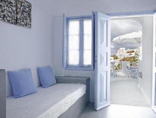 /bg-bg/armeni-village-rooms-suites/hotel/santorini-gr.html?asq=jGXBHFvRg5Z51Emf%2fbXG4w%3d%3d