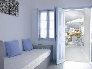 /ar-ae/armeni-village-rooms-suites/hotel/santorini-gr.html?asq=jGXBHFvRg5Z51Emf%2fbXG4w%3d%3d