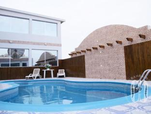 /ca-es/bahrain-carlton-hotel/hotel/manama-bh.html?asq=jGXBHFvRg5Z51Emf%2fbXG4w%3d%3d