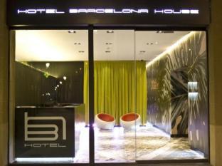 /bg-bg/hotel-barcelona-house/hotel/barcelona-es.html?asq=jGXBHFvRg5Z51Emf%2fbXG4w%3d%3d