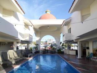 /da-dk/suites-las-palmas/hotel/san-jose-del-cabo-mx.html?asq=jGXBHFvRg5Z51Emf%2fbXG4w%3d%3d