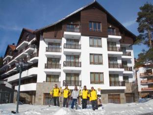 /ca-es/borovets-hills-ski-spa/hotel/borovets-bg.html?asq=jGXBHFvRg5Z51Emf%2fbXG4w%3d%3d