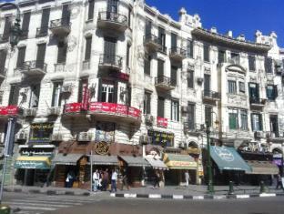 /zh-tw/cairo-inn/hotel/cairo-eg.html?asq=jGXBHFvRg5Z51Emf%2fbXG4w%3d%3d