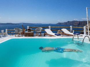 /ar-ae/caldera-villas/hotel/santorini-gr.html?asq=jGXBHFvRg5Z51Emf%2fbXG4w%3d%3d
