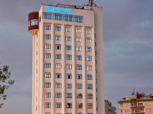 /ca-es/dedeman-diyarbakir/hotel/diyarbakir-tr.html?asq=jGXBHFvRg5Z51Emf%2fbXG4w%3d%3d