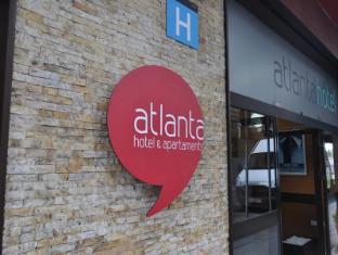 /de-de/hotel-atlanta/hotel/gran-canaria-es.html?asq=jGXBHFvRg5Z51Emf%2fbXG4w%3d%3d