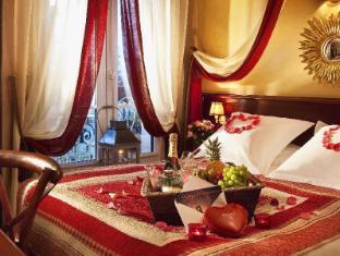 英属哥伦比亚酒店
