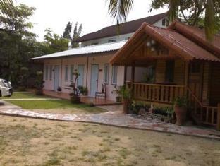 /de-de/natcha-guest-house/hotel/chumphon-th.html?asq=jGXBHFvRg5Z51Emf%2fbXG4w%3d%3d