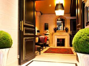 /ja-jp/maison-albar-hotel-paris-champs-elysees/hotel/paris-fr.html?asq=jGXBHFvRg5Z51Emf%2fbXG4w%3d%3d