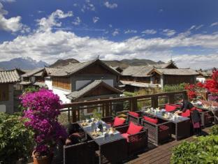 /ca-es/intercontinental-lijiang-ancient-town-resort/hotel/lijiang-cn.html?asq=jGXBHFvRg5Z51Emf%2fbXG4w%3d%3d