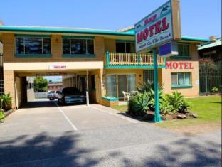 /ar-ae/bay-motel/hotel/byron-bay-au.html?asq=jGXBHFvRg5Z51Emf%2fbXG4w%3d%3d