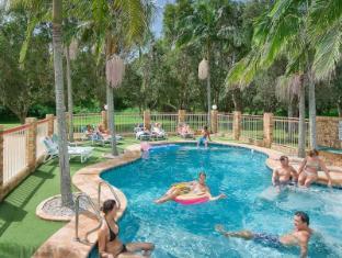 /ar-ae/glen-villa-resort/hotel/byron-bay-au.html?asq=jGXBHFvRg5Z51Emf%2fbXG4w%3d%3d