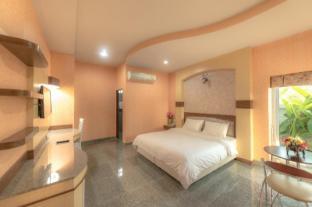 /ca-es/martina-hotel/hotel/surin-th.html?asq=jGXBHFvRg5Z51Emf%2fbXG4w%3d%3d