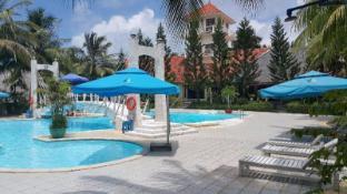 /ca-es/sasco-blue-lagoon-resort-and-spa/hotel/phu-quoc-island-vn.html?asq=jGXBHFvRg5Z51Emf%2fbXG4w%3d%3d