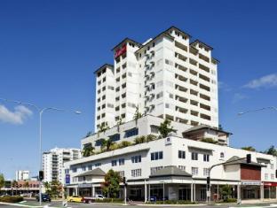 /uk-ua/best-western-plus-cairns-central-apartments/hotel/cairns-au.html?asq=jGXBHFvRg5Z51Emf%2fbXG4w%3d%3d