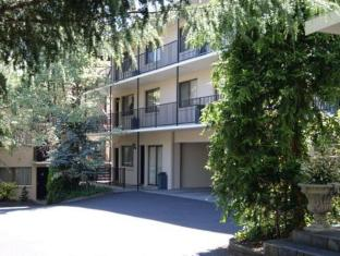 /sv-se/grosvenor-court-apartments/hotel/hobart-au.html?asq=jGXBHFvRg5Z51Emf%2fbXG4w%3d%3d