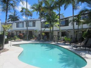 /ca-es/noosa-place-resort/hotel/sunshine-coast-au.html?asq=jGXBHFvRg5Z51Emf%2fbXG4w%3d%3d