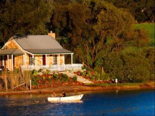 /cs-cz/stonewell-cottages-vineyards-retreat/hotel/barossa-valley-au.html?asq=jGXBHFvRg5Z51Emf%2fbXG4w%3d%3d