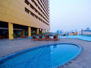 /bg-bg/merlynn-park-hotel/hotel/jakarta-id.html?asq=jGXBHFvRg5Z51Emf%2fbXG4w%3d%3d