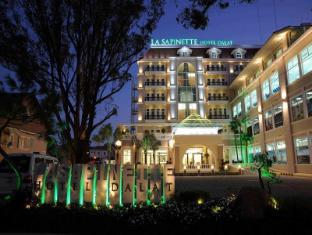 /vi-vn/la-sapinette-hotel/hotel/dalat-vn.html?asq=jGXBHFvRg5Z51Emf%2fbXG4w%3d%3d