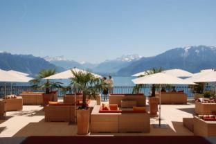 /ar-ae/le-mirador-resort-spa/hotel/corseaux-ch.html?asq=jGXBHFvRg5Z51Emf%2fbXG4w%3d%3d