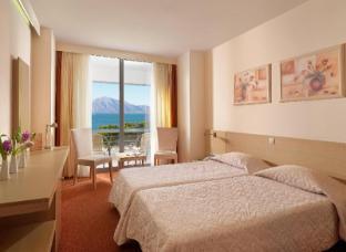 /da-dk/airotel-achaia-beach/hotel/patra-gr.html?asq=jGXBHFvRg5Z51Emf%2fbXG4w%3d%3d