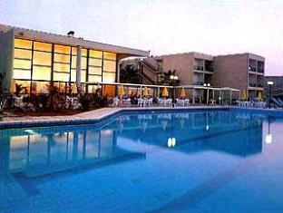 /ms-my/aks-minoa-palace/hotel/crete-island-gr.html?asq=jGXBHFvRg5Z51Emf%2fbXG4w%3d%3d