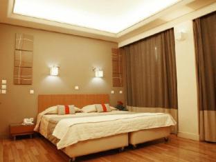 /vi-vn/ariston-hotel/hotel/athens-gr.html?asq=jGXBHFvRg5Z51Emf%2fbXG4w%3d%3d