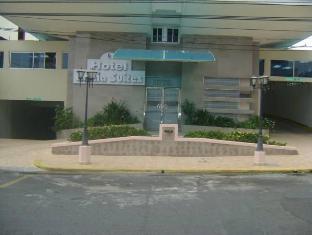 /ja-jp/hotel-bahia-suites/hotel/panama-city-pa.html?asq=jGXBHFvRg5Z51Emf%2fbXG4w%3d%3d