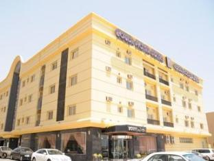 /ar-ae/boudl-al-khobar/hotel/al-khobar-sa.html?asq=jGXBHFvRg5Z51Emf%2fbXG4w%3d%3d
