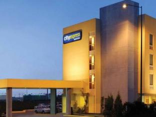 /da-dk/city-express-san-luis-potosi-zona-industrial/hotel/san-luis-potosi-mx.html?asq=jGXBHFvRg5Z51Emf%2fbXG4w%3d%3d