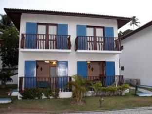/bg-bg/d-beach-resort/hotel/natal-br.html?asq=jGXBHFvRg5Z51Emf%2fbXG4w%3d%3d