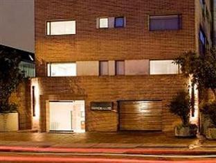 /da-dk/madisson-inn-hotel-luxury-suites/hotel/bogota-co.html?asq=jGXBHFvRg5Z51Emf%2fbXG4w%3d%3d