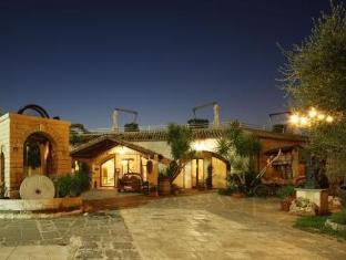 /ar-ae/una-hotel-regina/hotel/noicattaro-it.html?asq=jGXBHFvRg5Z51Emf%2fbXG4w%3d%3d