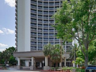 Best Western Lake Buena Vista- Disney Springs Resort Area