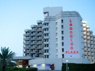 /de-de/leonardo-plaza-hotel-tiberias/hotel/tiberias-il.html?asq=jGXBHFvRg5Z51Emf%2fbXG4w%3d%3d
