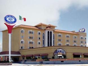 /ar-ae/hotel-real-de-minas-express/hotel/leon-mx.html?asq=jGXBHFvRg5Z51Emf%2fbXG4w%3d%3d