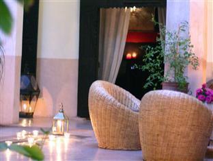 /bg-bg/riad-72/hotel/marrakech-ma.html?asq=jGXBHFvRg5Z51Emf%2fbXG4w%3d%3d