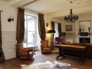 /en-sg/brooks-hotel-edinburgh/hotel/edinburgh-gb.html?asq=jGXBHFvRg5Z51Emf%2fbXG4w%3d%3d