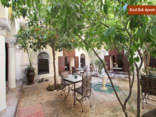 /id-id/riad-sidi-ayoub/hotel/marrakech-ma.html?asq=jGXBHFvRg5Z51Emf%2fbXG4w%3d%3d