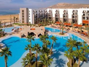 /bg-bg/royal-atlas-spa/hotel/agadir-ma.html?asq=jGXBHFvRg5Z51Emf%2fbXG4w%3d%3d