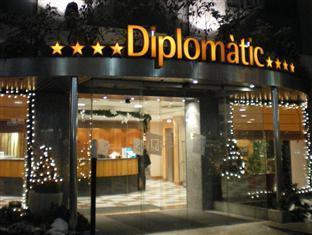 /ar-ae/zenit-diplomatic/hotel/andorra-la-vella-ad.html?asq=jGXBHFvRg5Z51Emf%2fbXG4w%3d%3d