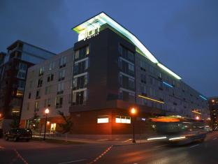/da-dk/aloft-minneapolis/hotel/minneapolis-mn-us.html?asq=jGXBHFvRg5Z51Emf%2fbXG4w%3d%3d