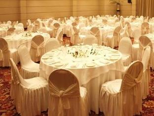 /nb-no/diplomatic-hotel/hotel/mendoza-ar.html?asq=jGXBHFvRg5Z51Emf%2fbXG4w%3d%3d