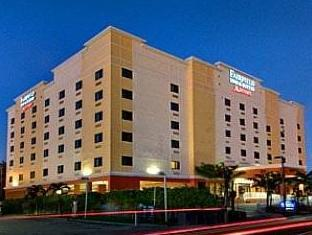 /ar-ae/fairfield-inn-suites-by-marriott-miami-airport-south_2/hotel/miami-fl-us.html?asq=jGXBHFvRg5Z51Emf%2fbXG4w%3d%3d
