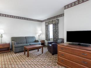 /ca-es/hawthorn-suites-by-wyndham-franklin/hotel/franklin-ma-us.html?asq=jGXBHFvRg5Z51Emf%2fbXG4w%3d%3d