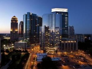 /da-dk/loews-atlanta-hotel/hotel/atlanta-ga-us.html?asq=jGXBHFvRg5Z51Emf%2fbXG4w%3d%3d