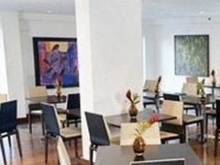 /da-dk/nh-royal-pavillon/hotel/bogota-co.html?asq=jGXBHFvRg5Z51Emf%2fbXG4w%3d%3d