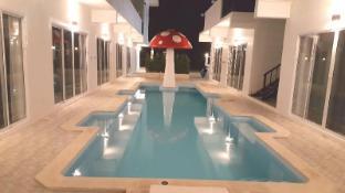 /ja-jp/mestyle-resort/hotel/chumphon-th.html?asq=jGXBHFvRg5Z51Emf%2fbXG4w%3d%3d
